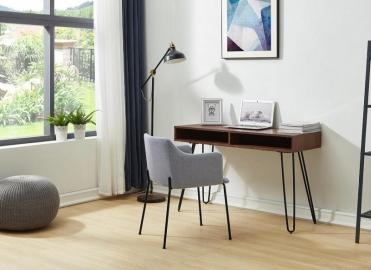 Письменный стол D-003 Nut