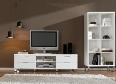ТВ тумба TV602