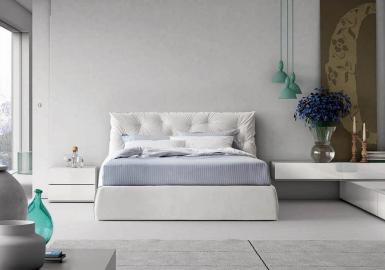 Кровать GM61 2000мм