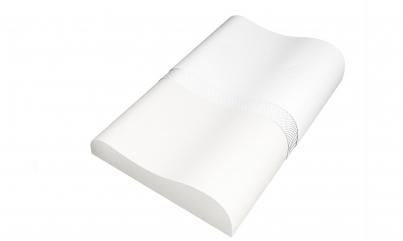 Подушка Orion