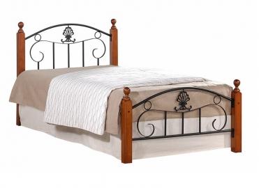 Кровать Rumba SINGLE BED
