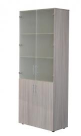 Шкаф для документов ШС 2