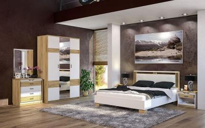 Спальня «Симона»