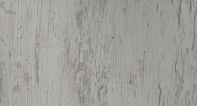 Столешница 38 мм 522 Сосна Монрепо