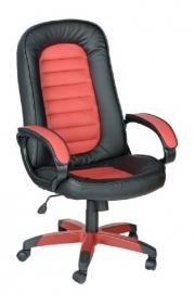 Кресло офисное Спринт Ультра
