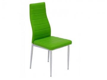 Cтул F261-3 Зеленый