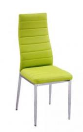 Стул Y 1 зеленый