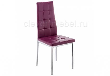 Стул Forin Фиолетовый