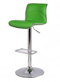 Барный стул SWIFT LEMON ( Green )