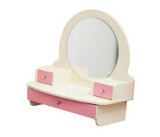 """Столик туалетный """"Принцесса"""""""