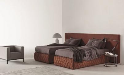 Кровать GM69 1200мм