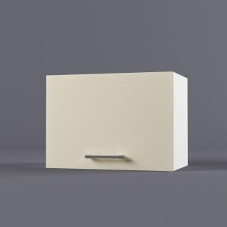 Шкаф навесной 500 х 360 х 300
