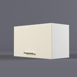 Шкаф навесной 600 х 360 х 300
