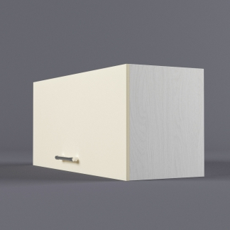 Шкаф навесной 800 х 360 х 300