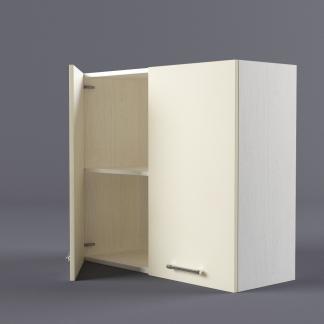 Шкаф навесной 700 х 720 х 300