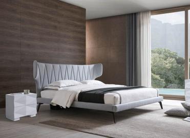 Спальня  ESF 1801