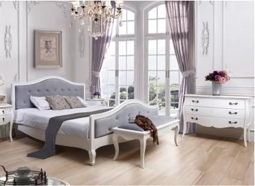 Спальня ESF PLC