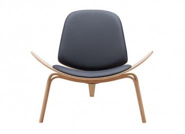 Кресло дизайнерское WD1350