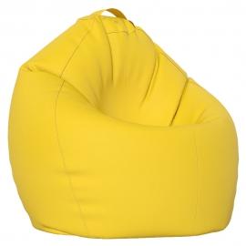 Кресло-мешок XL