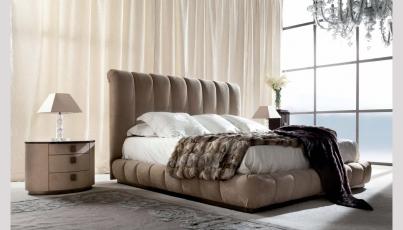 Кровать GM30 1800мм