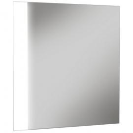 Зеркало Балтика 65 с подсветкой