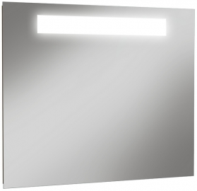 Зеркало  Коралл 82 с подсветкой