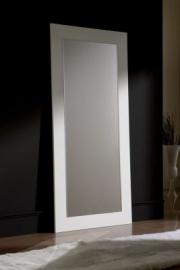 Зеркало DUPEN E-77 WHITE