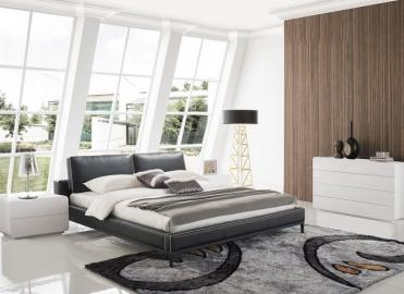 Спальня ESF 1150